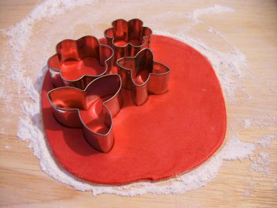 ...торты домашнего приготовления фото, самые вкусные рецепты тортов.