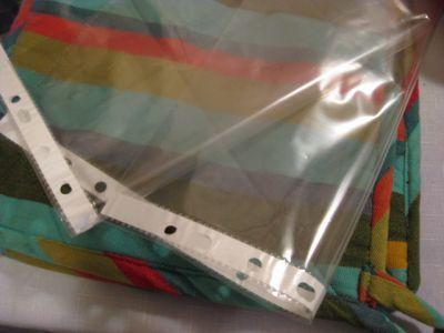 Как сделать в домашних условиях кондитерский шприц